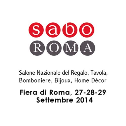 sabo_roma